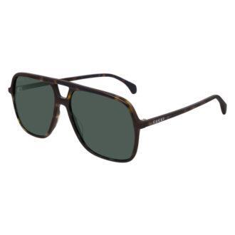 Αποκτήστε τώρα τα γυαλιά ηλίου GUCCI GG 0545S 002 από τη νέα συλλογή 2020