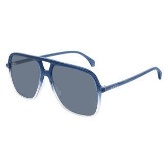 Αποκτήστε τώρα τα γυαλιά ηλίου GUCCI GG 0545S 004 από τη νέα συλλογή 2020
