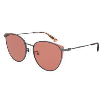Αποκτήστε τώρα τα γυαλιά ηλίου McQ MQ 0247SK 004 από τη νέα συλλογή 2020