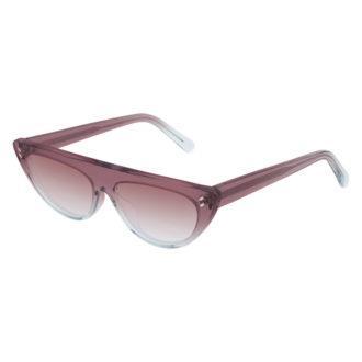 Αποκτήστε τώρα τα γυαλιά ηλίου Stella McCartney SC 0203S 004 από τη νέα συλλογή 2020
