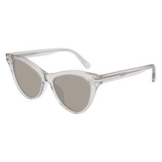 Αποκτήστε τώρα τα γυαλιά ηλίου Stella McCartney SC0212S 003 από τη νέα συλλογή 2020