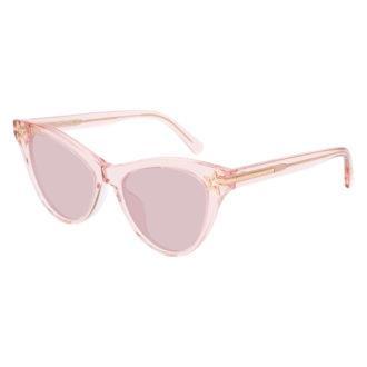 Αποκτήστε τώρα τα γυαλιά ηλίου Stella McCartney SC0212S 004 από τη νέα συλλογή 2020