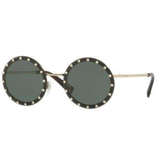 Αποκτήστε τώρα τα γυαλιά ηλίου VALENTINO VA 2010B 300371 από τη νέα συλλογή 2020. Επιλέξτε το δικό σας VA2010B