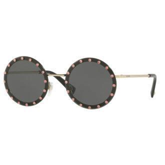 Αποκτήστε τώρα τα γυαλιά ηλίου VALENTINO VA 2010B 300387 από τη νέα συλλογή 2020. Επιλέξτε το δικό σας VA2010B