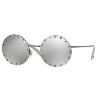 Αποκτήστε τώρα τα γυαλιά ηλίου VALENTINO VA 2010B 30056G από τη νέα συλλογή 2020. Επιλέξτε το δικό σας VA2010B