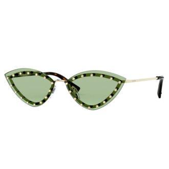 Αποκτήστε τώρα τα γυαλιά ηλίου VALENTINO VA 2033 3003/2 από τη νέα συλλογή 2020. Επιλέξτε το δικό σας VA2033