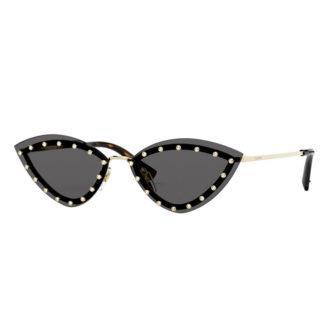 Αποκτήστε τώρα τα γυαλιά ηλίου VALENTINO VA 2033 300387 από τη νέα συλλογή 2020. Επιλέξτε το δικό σας VA2033