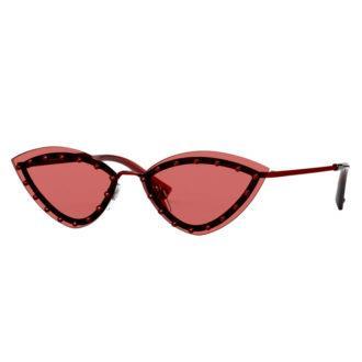 Αποκτήστε τώρα τα γυαλιά ηλίου VALENTINO VA 2033 305484 από τη νέα συλλογή 2020. Επιλέξτε το δικό σας VA2033