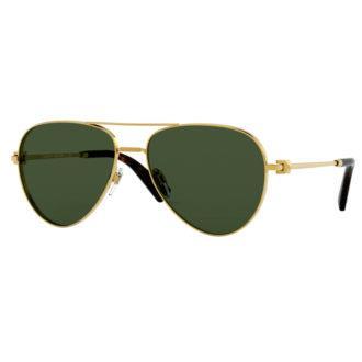 Αποκτήστε τώρα τα γυαλιά ηλίου VALENTINO VA 2034 300271 από τη νέα συλλογή 2020. Επιλέξτε το δικό σας VA2034