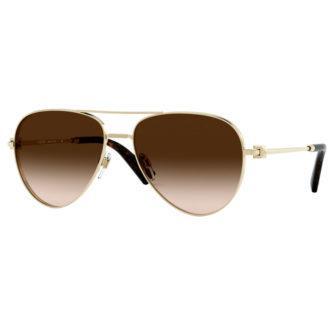 Αποκτήστε τώρα τα γυαλιά ηλίου VALENTINO VA 2034 300313 από τη νέα συλλογή 2020. Επιλέξτε το δικό σας VA2034