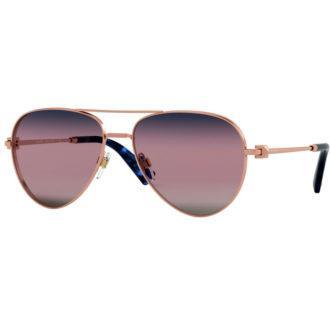 Αποκτήστε τώρα τα γυαλιά ηλίου VALENTINO VA 2034 3004E6 από τη νέα συλλογή 2020. Επιλέξτε το δικό σας VA2034