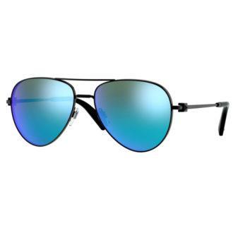 Αποκτήστε τώρα τα γυαλιά ηλίου VALENTINO VA 2034 303955 από τη νέα συλλογή 2020. Επιλέξτε το δικό σας VA2034