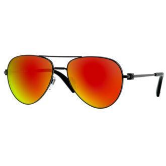 Αποκτήστε τώρα τα γυαλιά ηλίου VALENTINO VA 2034 30396Q από τη νέα συλλογή 2020. Επιλέξτε το δικό σας VA2034