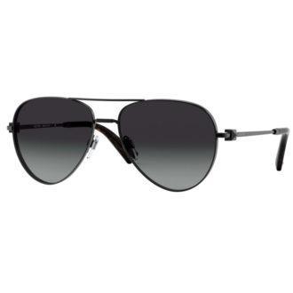 Αποκτήστε τώρα τα γυαλιά ηλίου VALENTINO VA 2034 30398G από τη νέα συλλογή 2020. Επιλέξτε το δικό σας VA2034
