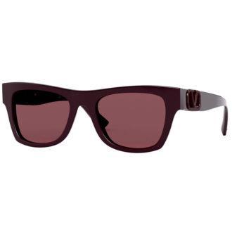 Αποκτήστε τώρα τα γυαλιά ηλίου VALENTINO VA 4066 512075 από τη νέα συλλογή 2020. Επιλέξτε το δικό σας VA4066