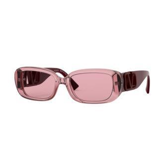 Αποκτήστε τώρα τα γυαλιά ηλίου VALENTINO VA 4067 514784 από τη νέα συλλογή 2020. Επιλέξτε το δικό σας VA4067