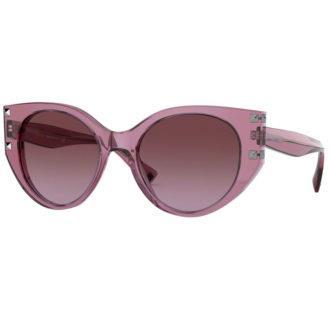 Αποκτήστε τώρα τα γυαλιά ηλίου VALENTINO VA 4068 51478H από τη νέα συλλογή 2020. Επιλέξτε το δικό σας VA4068