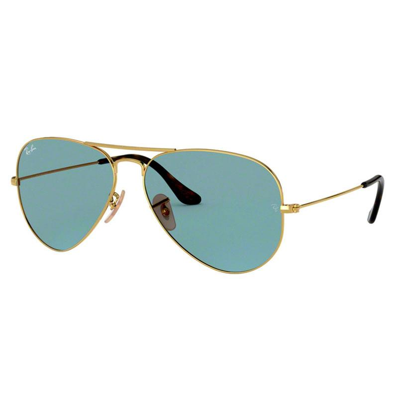 Αποκτήστε τώρα τα γυαλιά ηλίου RAY BAN RB 3025 919262 AVIATOR LARGE METAL από τη νέα συλλογή 2020. Επιλέξτε το δικό σας RB3025
