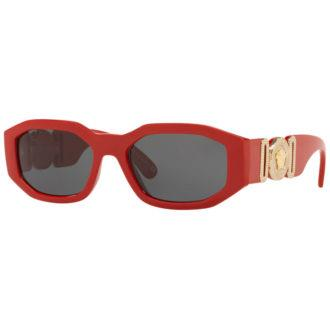 Αποκτήστε τώρα τα γυαλιά ηλίου VERSACE VE 4361 533087 από τη νέα συλλογή 2020. Επιλέξτε το δικό σας VE4361.