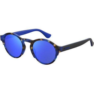 Αποκτήστε τώρα τα γυαλιά ηλίου HAVAIANAS CARAIVA IPRZ0 από τη νέα συλλογή 2020. Επιλέξτε το δικό σας CARAIVA IPRZ0