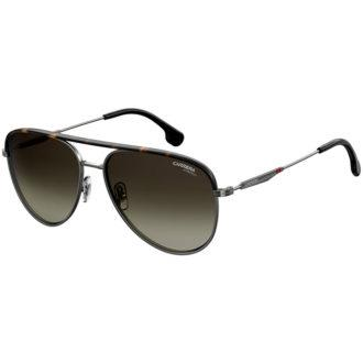 Αποκτήστε τώρα τα γυαλιά ηλίου CARRERA 209/S 85KHA από τη νέα συλλογή 2020. Επιλέξτε το δικό σας CA209s