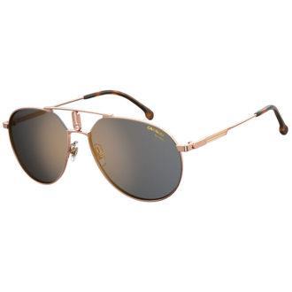 Αποκτήστε τώρα τα γυαλιά ηλίου CARRERA 1025/S DDBJO από τη νέα συλλογή 2020. Επιλέξτε το δικό σας CA1025S