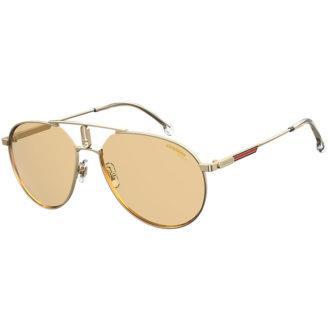 Αποκτήστε τώρα τα γυαλιά ηλίου CARRERA 1025/S DYGUK από τη νέα συλλογή 2020. Επιλέξτε το δικό σας CA1025S