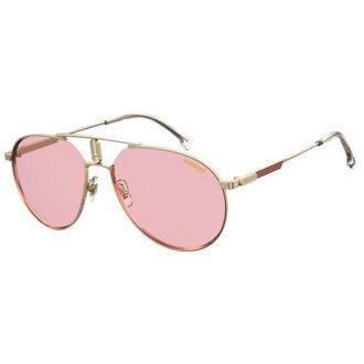 Αποκτήστε τώρα τα γυαλιά ηλίου CARRERA 1025/S EYRQ4 από τη νέα συλλογή 2020. Επιλέξτε το δικό σας CA1025S