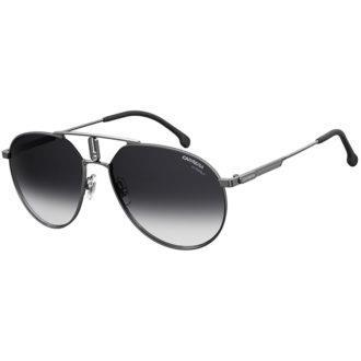 Αποκτήστε τώρα τα γυαλιά ηλίου CARRERA 1025/S KJ19O από τη νέα συλλογή 2020. Επιλέξτε το δικό σας CA 1025S