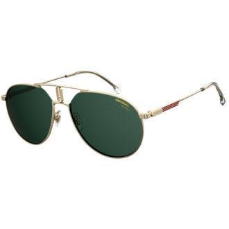 Αποκτήστε τώρα τα γυαλιά ηλίου CARRERA 1025/S PEFQT από τη νέα συλλογή 2020. Επιλέξτε το δικό σας CA 1025S