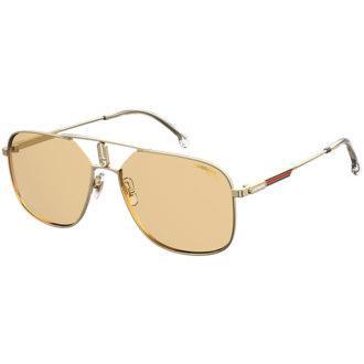 Αποκτήστε τώρα τα γυαλιά ηλίου CARRERA 1024/S DYGUK από τη νέα συλλογή 2020. Επιλέξτε το δικό σας CA1024S