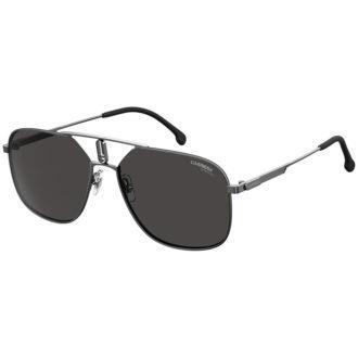 Αποκτήστε τώρα τα γυαλιά ηλίου CARRERA 1024/S KJ12K από τη νέα συλλογή 2020. Επιλέξτε το δικό σας CA1024S