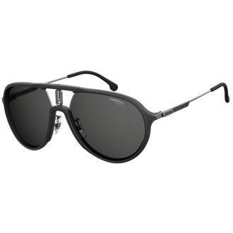 Αποκτήστε τώρα τα γυαλιά ηλίου CARRERA 1026/S 003IR από τη νέα συλλογή 2020. Επιλέξτε το δικό σας CA 1026S