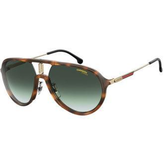 Αποκτήστε τώρα τα γυαλιά ηλίου CARRERA 1026/S 0869K από τη νέα συλλογή 2020. Επιλέξτε το δικό σας CA 1026S