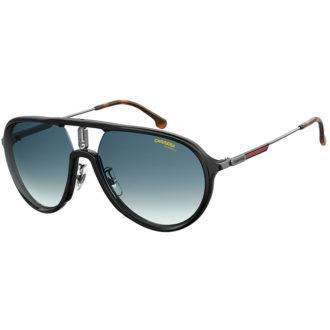 Αποκτήστε τώρα τα γυαλιά ηλίου CARRERA 1026/S 28408 από τη νέα συλλογή 2020. Επιλέξτε το δικό σας CA 1026S