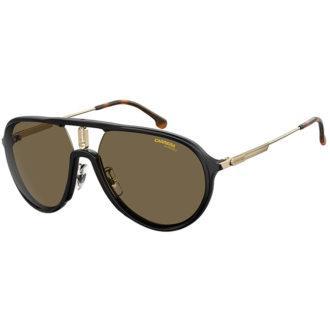 Αποκτήστε τώρα τα γυαλιά ηλίου CARRERA 1026/S 2M2SP από τη νέα συλλογή 2020. Επιλέξτε το δικό σας CA1026S