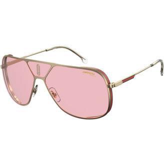 Αποκτήστε τώρα τα γυαλιά ηλίου CARRERA LENS3S EYRQ4 από τη νέα συλλογή 2020. Επιλέξτε το δικό σας CALENS3S