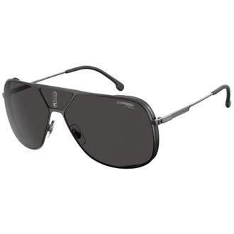 Αποκτήστε τώρα τα γυαλιά ηλίου CARRERA LENS3S KJ12K από τη νέα συλλογή 2020. Επιλέξτε το δικό σας CA LENS3S