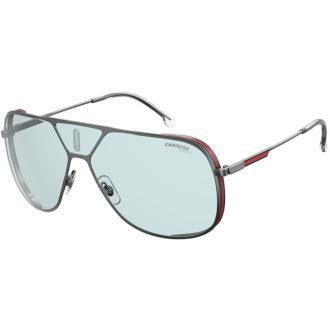 Αποκτήστε τώρα τα γυαλιά ηλίου CARRERA LENS3S V84QZ από τη νέα συλλογή 2020. Επιλέξτε το δικό σας CA LENS3S
