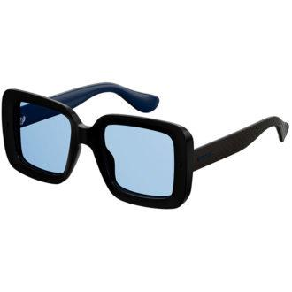 Αποκτήστε τώρα τα γυαλιά ηλίου HAVAIANAS GERIBA 8071P από τη νέα συλλογή 2020. Επιλέξτε το δικό σας GERIBA 8071P