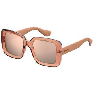 Αποκτήστε τώρα τα γυαλιά ηλίου HAVAIANAS GERIBA 9R60J από τη νέα συλλογή 2020. Επιλέξτε το δικό σας GERIBA 9R60J