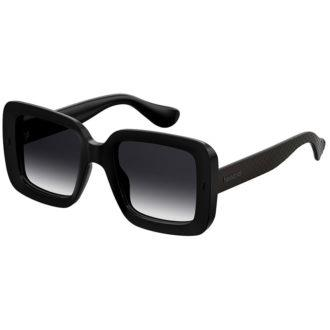 Αποκτήστε τώρα τα γυαλιά ηλίου HAVAIANAS GERIBA QFU9O από τη νέα συλλογή 2020. Επιλέξτε το δικό σας GERIBA QFU9O, δωρεάν αποστολή!