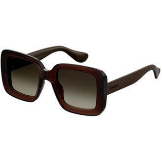 Αποκτήστε τώρα τα γυαλιά ηλίου HAVAIANAS GERIBA QGLHA από τη νέα συλλογή 2020. Επιλέξτε το δικό σας GERIBA QGLHA