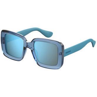 Αποκτήστε τώρα τα γυαλιά ηλίου HAVAIANAS GERIBA Z903J από τη νέα συλλογή 2020. Επιλέξτε το δικό σας GERIBA Z903J