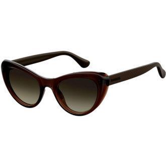Αποκτήστε τώρα τα γυαλιά ηλίου HAVAIANAS CONCHAS QGLHA από τη νέα συλλογή 2020. Επιλέξτε το δικό σας CONCHAS QGLHA, δωρεάν αποστολή!