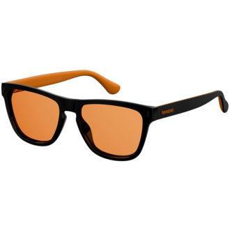 Αποκτήστε τώρα τα γυαλιά ηλίου HAVAIANAS ITACARE 807W7 από τη νέα συλλογή 2020. Επιλέξτε το δικό σας ITACARE 807W7
