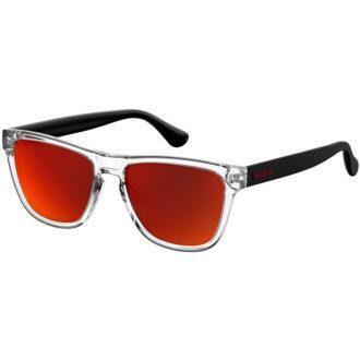 Αποκτήστε τώρα τα γυαλιά ηλίου HAVAIANAS ITACARE 900UZ από τη νέα συλλογή 2020. Επιλέξτε το δικό σας ITACARE 900UZ
