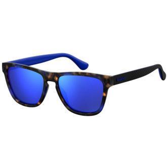 Αποκτήστε τώρα τα γυαλιά ηλίου HAVAIANAS ITACARE JBWZ0 από τη νέα συλλογή 2020. Επιλέξτε το δικό σας ITACARE JBWZ0