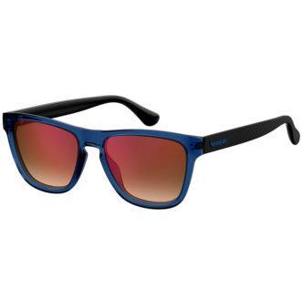 Αποκτήστε τώρα τα γυαλιά ηλίου HAVAIANAS ITACARE PJPUZ από τη νέα συλλογή 2020. Επιλέξτε το δικό σας ITACARE PJPUZ