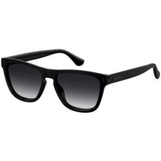 Αποκτήστε τώρα τα γυαλιά ηλίου HAVAIANAS ITACARE QFU9O από τη νέα συλλογή 2020. Επιλέξτε το δικό σας ITACARE QFU9O